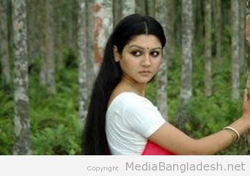 bangaldesh-actress-joya-ahsan-in-drama