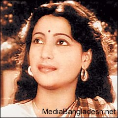 Bangale_actress_Suchitra-Sen