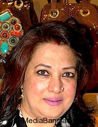 Shuchitra-Sen_Daughter_Moon_moon_sen