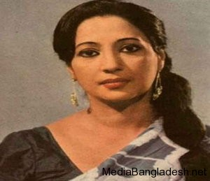 legendary-bengali-actress-suchitra-sen