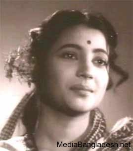 silver-screen-actress_Suchitra-Sen