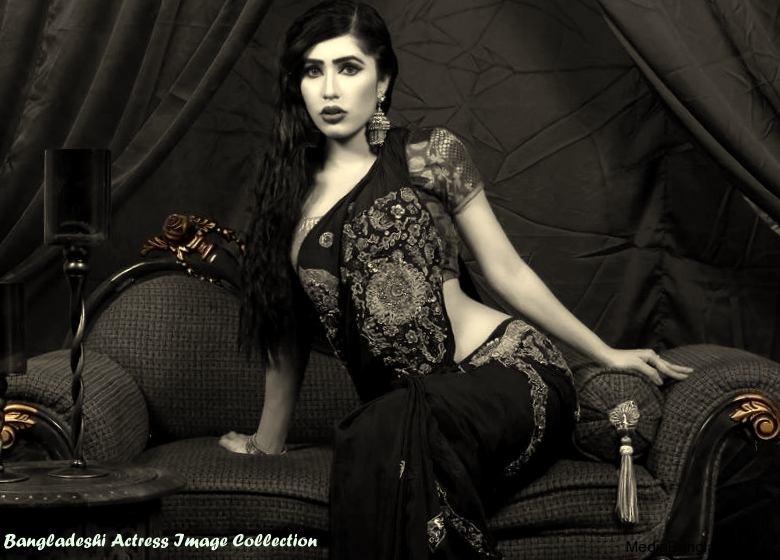 bangladeshi-adult-sexi-actress-naila-nayem