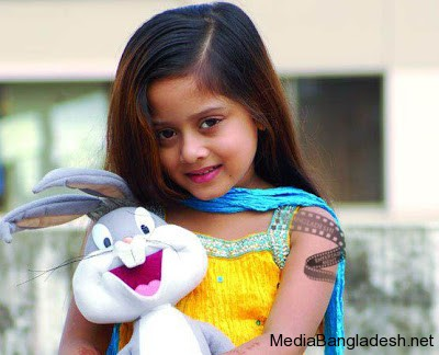 child-actress-bangladesh-dighi