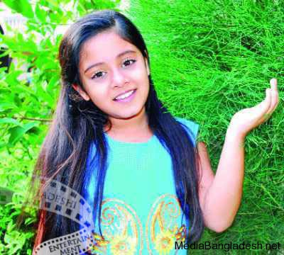 child-artist-bangladesh-model-dighi
