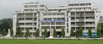 Colleges in Dhaka Bangladesh - private & government College in Dhaka