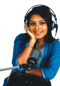 Radio in Bangladesh - FM Online | Asian radio | radio next bd