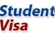 USA student visa interview