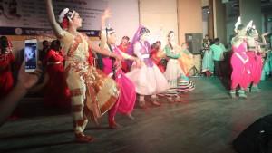 Bulbul Lalitakala Academy8