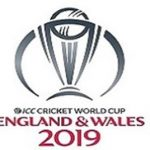 ICC World Cup 2019 Fixture in Bangladesh time