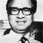 List of Former Prime Ministers of Bangladesh