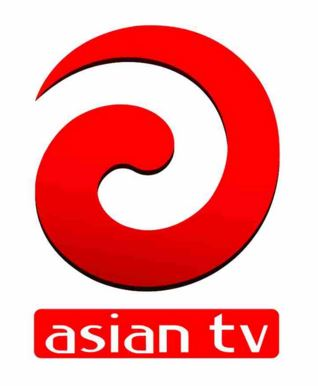 asian tv Bangladesh