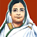 Begum Rokeya Sakhawat, Sultana's Dream and woman power