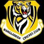 List of Clubs in Bangladesh
