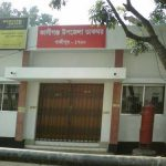 Post Office in Bangladesh | Post code for all districts