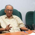 Justice Habibur Rahman – Biography