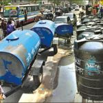 Water Supply Services in Dhaka Chittagong