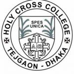 Holy Cross College – hsc admission history holy song