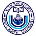 North South University – Admission Tuition Fees