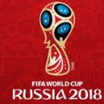 word cup 2018