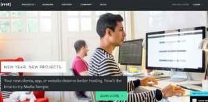 media-temple-web-hosting
