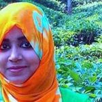 College Girl Tonu rape murder – Protest accross the country