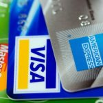 What should you know about Credit Card?