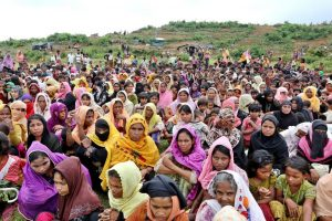 Myanmar-government-ignoring-humanitarian-crisis
