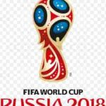 2018 Fifa World Cup Football Fixture schedule in Bangladesh Time