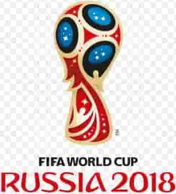 fifa world cup 2018 russia fixture in Bangladesh Time