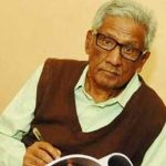 Shawkat Ali – Simple but Prestigious life of a Novelist