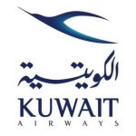 Kuwait Airways – Ticket Price Destinations Baggage Rules