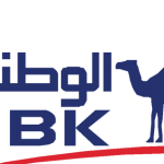 The National Bank of Kuwait – NBK Accounts Loan Facilities