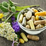 Do You know what is Dietary Supplement?