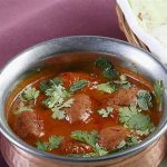 Top 5 Indian Foods For Dinner