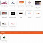 Watch Free TV Channels in India Online
