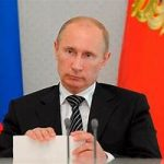 Russia Politics Definition – Why Russia Is a Democracy