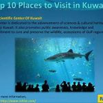 List of Kuwait Newspapers – Where to Find the Top 10 Kuwait Newspapers