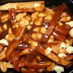 Canada Food For Dinner – Some Of The Most Popular Food In Canada