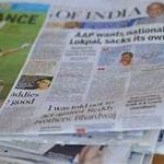 What Are the Best Websites That Have News From Top 10 Newspapers in India?