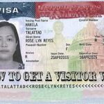 How to Get a Travel Visa to Visit USA – What You Need to Do Before Applying