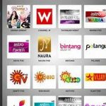 List of News Channels in Singapore