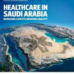Learn The Saudi Arabia Facts About Health Care System Ranking