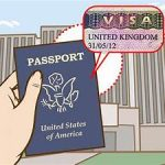 How to Get a Travel Visa to Visit the UK
