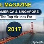 Some of the Top Magazines in Singapore