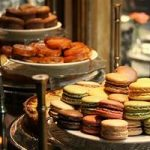 Top 5 Most Popular Food in France
