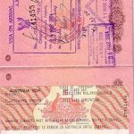 How to Get a Travel Visa to Visit Australia
