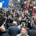 Population of France – Facts Which Can Determine Its Total Population